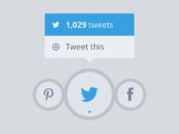 Tweet flat 2x