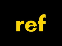 Referee Logo