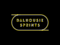 Dalhousie Sprints