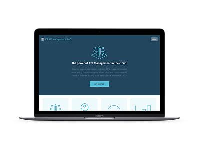 Portal Admin Dashboard ca portal api admin dashboard