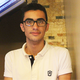 Ammar Yaser