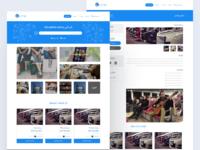 Cezma - Online Store
