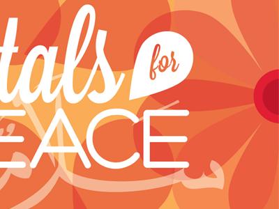 Petals4peace