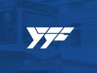 YYC Transit