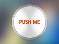 Push It.
