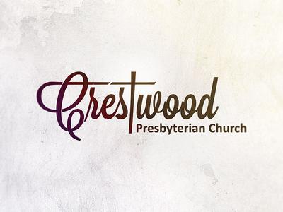 Crestwood Church