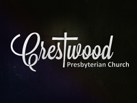 Crestwood Revised