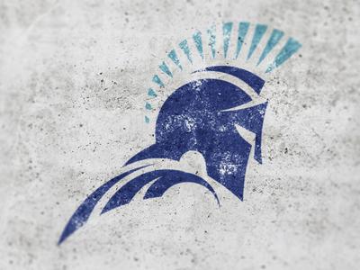 Spartan Final mark