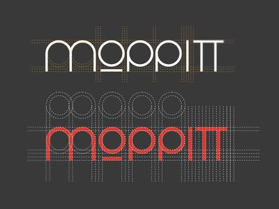Moppit Reject