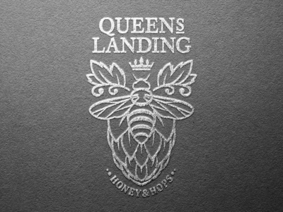 QL Logo