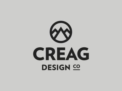 Hills + Pencil verlag gaelic scottish pencil creag rocks hills agency company design