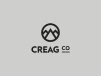 Creag Co