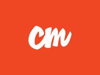 CM mark