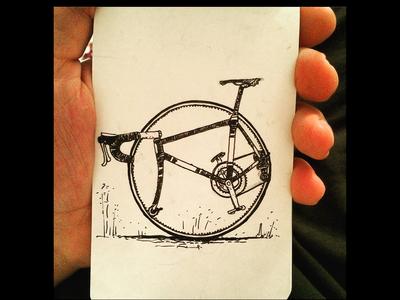 impossible bike 4