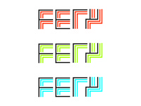 FETY Logo / Graphic