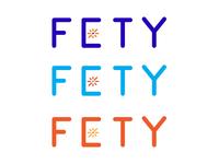 FETY Logo