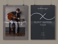 Vlny – posters