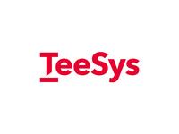 Teesys – digital innovations