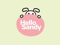 Hello Sandy