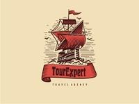 TourExpert