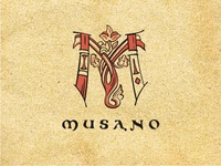 Musano