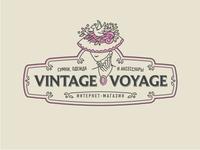 Vintage Voyage