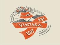Vintage Voyage v.2