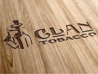 Clan Tobacco