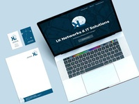 LK Networks & IT-Solutions