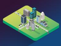 ABC Isometric employee city