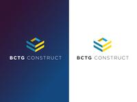 BCTG Contruct