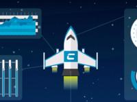 C-Way Games Engine
