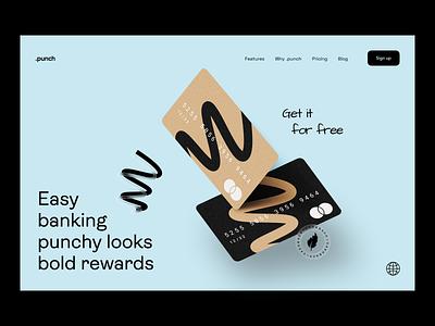 landing page: homepage saas productdesign product page header homepage landing page landingpage