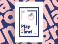 Playground ◼️