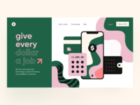 Score: Product Page