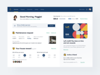 PadSplit: Overview