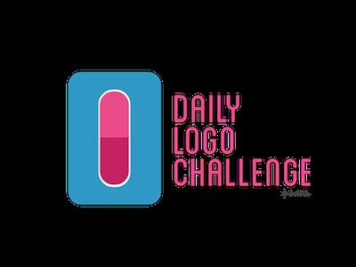 Logo Design _ Redesign logodlc illustration vector logo logodesign graphicdesign dailylogochallenge illustrator design