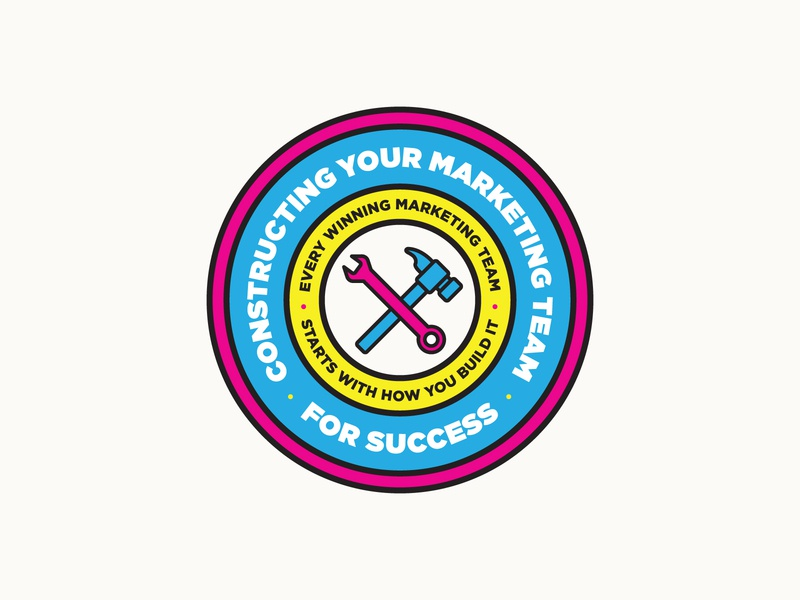 Element Three webinar badge