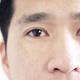 Simon Yee