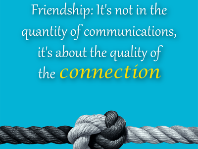 Friendship day Banner happy friend true friend never die friendship day graphic design