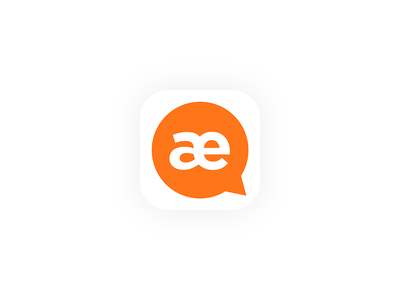 Appicon Chipstone app icon logo graphic