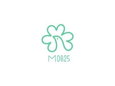 M0625 m0625 graphic logo design