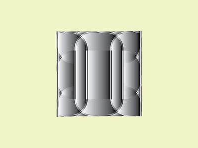 Guardian color branding illustration ui professional logo design minimalist logo luxury logo logodesign logo creative logo