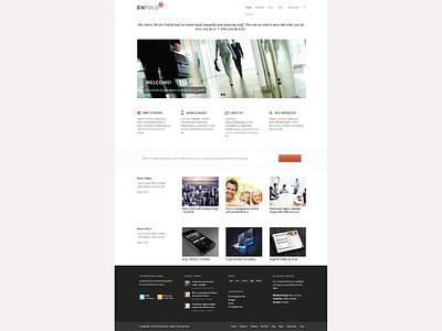 Website Design woocommercewebsite business website photoshop mobile website design responsive website design wireframe design ui design ux ui design web design website builder website concept website design