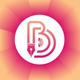 Biptha Design