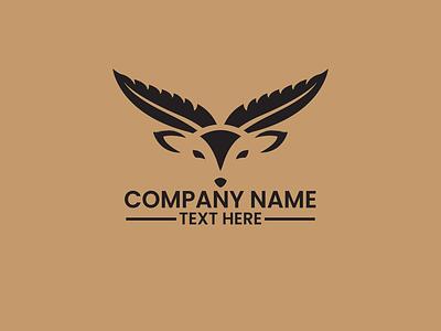 Canna DEER logo marijuana logo cbd oil logo hemp logo cannabis logo canna logo vector ecommerce illustration icon design branding modernlogo minimalistlogo logotype logo