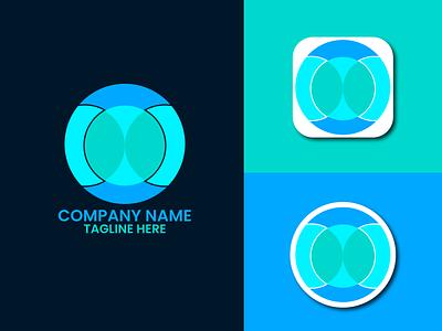 Logo Icon business icon stationary design business branding iconic logo corporate logo company branding company logo minimalist logo graphic design vector illustration icon design branding modernlogo minimalistlogo logotype logo