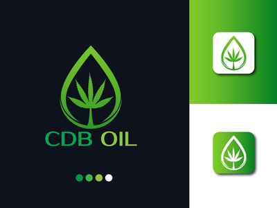 cbd oil logo logo maker graphic design branding design corporate cbd logo corporate oil logo oil icon oil brand cannabis brand cannabis logo cbd icon cbd oil logo vector illustration icon design branding modernlogo minimalistlogo logotype logo