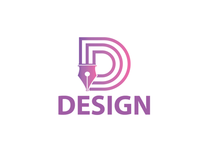 Design logo (D letter logo) logo maker d iconic d corporate logo app icon logo software logo d pent logo d design icon d icon logo d letter logo vector ui illustration icon design branding modernlogo minimalistlogo logotype logo