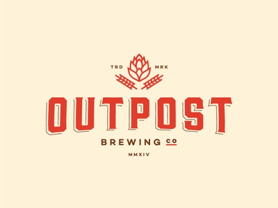 Outpost Brewing Co